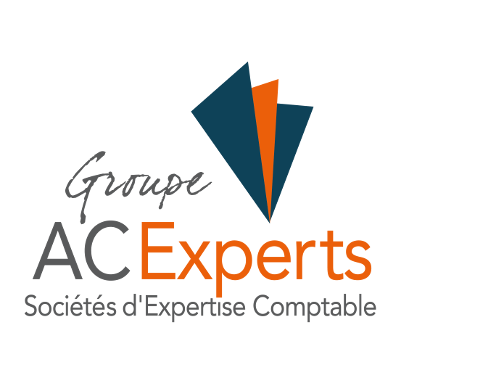 expertise comptable conseil fiscal social juridique PME